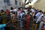 4190 - South India 2 weeks trip - 2 semaines en Inde du sud - IMG_2583_DxO WEB.jpg