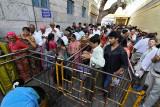 4191 - South India 2 weeks trip - 2 semaines en Inde du sud - IMG_2584_DxO WEB.jpg