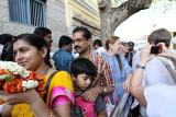 4196 - South India 2 weeks trip - 2 semaines en Inde du sud - IMG_2589_DxO WEB.jpg