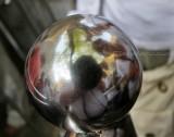4197 - South India 2 weeks trip - 2 semaines en Inde du sud - IMG_2590_DxO WEB.jpg