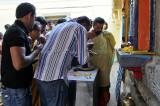 4205 - South India 2 weeks trip - 2 semaines en Inde du sud - IMG_2598_DxO WEB.jpg