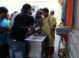 4206 - South India 2 weeks trip - 2 semaines en Inde du sud - IMG_2599_DxO WEB.jpg