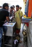 4207 - South India 2 weeks trip - 2 semaines en Inde du sud - IMG_2600_DxO WEB.jpg