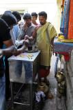 4208 - South India 2 weeks trip - 2 semaines en Inde du sud - IMG_2601_DxO WEB.jpg