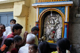 4210 - South India 2 weeks trip - 2 semaines en Inde du sud - IMG_2603_DxO WEB.jpg