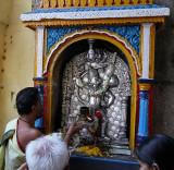 4211 - South India 2 weeks trip - 2 semaines en Inde du sud - IMG_2604_DxO WEB.jpg