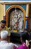 4212 - South India 2 weeks trip - 2 semaines en Inde du sud - IMG_2605_DxO WEB.jpg