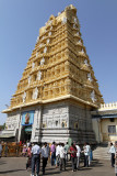 4215 - South India 2 weeks trip - 2 semaines en Inde du sud - IMG_2608_DxO WEB.jpg