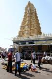 4216 - South India 2 weeks trip - 2 semaines en Inde du sud - IMG_2609_DxO WEB.jpg