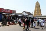 4217 - South India 2 weeks trip - 2 semaines en Inde du sud - IMG_2610_DxO WEB.jpg