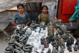 4218 - South India 2 weeks trip - 2 semaines en Inde du sud - IMG_2611_DxO WEB.jpg