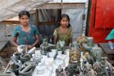4219 - South India 2 weeks trip - 2 semaines en Inde du sud - IMG_2612_DxO WEB.jpg