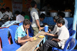 4222 - South India 2 weeks trip - 2 semaines en Inde du sud - IMG_2615_DxO WEB.jpg