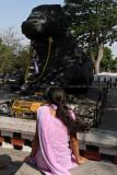 4225 - South India 2 weeks trip - 2 semaines en Inde du sud - IMG_2618_DxO WEB.jpg
