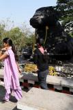 4226 - South India 2 weeks trip - 2 semaines en Inde du sud - IMG_2619_DxO WEB.jpg