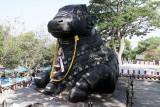 4227 - South India 2 weeks trip - 2 semaines en Inde du sud - IMG_2620_DxO WEB.jpg