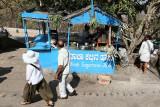 4230 - South India 2 weeks trip - 2 semaines en Inde du sud - IMG_2623_DxO WEB.jpg