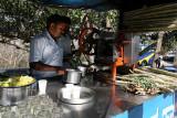 4233 - South India 2 weeks trip - 2 semaines en Inde du sud - IMG_2627_DxO WEB.jpg