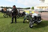 1506 Retro Festival 2012 - Dimanche 1er juillet - IMG_7343_DxO WEB.jpg
