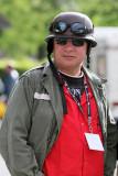 1514 Retro Festival 2012 - Dimanche 1er juillet - MK3_0569_DxO WEB.jpg