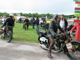 1521 Retro Festival 2012 - Dimanche 1er juillet - IMG_0727_DxO WEB.jpg