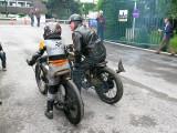 1524 Retro Festival 2012 - Dimanche 1er juillet - IMG_0730_DxO WEB.jpg