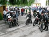 1526 Retro Festival 2012 - Dimanche 1er juillet - IMG_0732_DxO WEB.jpg