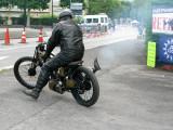 1527 Retro Festival 2012 - Dimanche 1er juillet - IMG_0734_DxO WEB.jpg