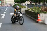 1568 Retro Festival 2012 - Dimanche 1er juillet - MK3_0611_DxO WEB.jpg