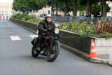 1581 Retro Festival 2012 - Dimanche 1er juillet - MK3_0624_DxO WEB.jpg