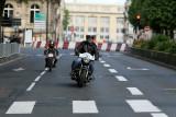 1584 Retro Festival 2012 - Dimanche 1er juillet - MK3_0627_DxO WEB.jpg