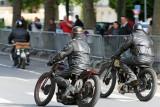 1633 Retro Festival 2012 - Dimanche 1er juillet - MK3_0677_DxO WEB.jpg