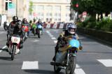 1636 Retro Festival 2012 - Dimanche 1er juillet - MK3_0680_DxO WEB.jpg