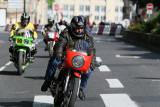 1638 Retro Festival 2012 - Dimanche 1er juillet - MK3_0682_DxO WEB.jpg