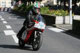 1644 Retro Festival 2012 - Dimanche 1er juillet - MK3_0688_DxO WEB.jpg