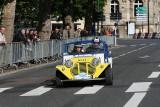 1728 Retro Festival 2012 - Dimanche 1er juillet - MK3_0769_DxO WEB.jpg