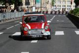 1735 Retro Festival 2012 - Dimanche 1er juillet - MK3_0776_DxO WEB.jpg
