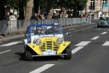 1744 Retro Festival 2012 - Dimanche 1er juillet - MK3_0785_DxO WEB.jpg