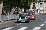 1750 Retro Festival 2012 - Dimanche 1er juillet - MK3_0791_DxO WEB.jpg