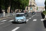 1752 Retro Festival 2012 - Dimanche 1er juillet - MK3_0793_DxO WEB.jpg