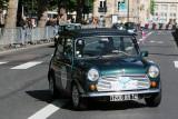 1755 Retro Festival 2012 - Dimanche 1er juillet - MK3_0796_DxO WEB.jpg