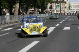 1759 Retro Festival 2012 - Dimanche 1er juillet - MK3_0800_DxO WEB.jpg