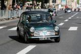 1771 Retro Festival 2012 - Dimanche 1er juillet - MK3_0812_DxO WEB.jpg