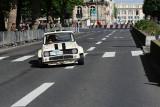 1782 Retro Festival 2012 - Dimanche 1er juillet - MK3_0823_DxO WEB.jpg