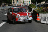 1799 Retro Festival 2012 - Dimanche 1er juillet - MK3_0840_DxO WEB.jpg