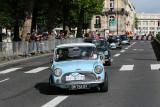 1801 Retro Festival 2012 - Dimanche 1er juillet - MK3_0842_DxO WEB.jpg