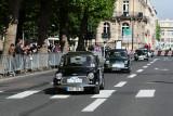 1802 Retro Festival 2012 - Dimanche 1er juillet - MK3_0843_DxO WEB.jpg