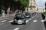 1803 Retro Festival 2012 - Dimanche 1er juillet - MK3_0844_DxO WEB.jpg