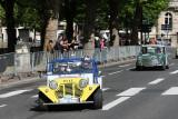 1805 Retro Festival 2012 - Dimanche 1er juillet - MK3_0846_DxO WEB.jpg