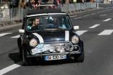 1807 Retro Festival 2012 - Dimanche 1er juillet - MK3_0849_DxO WEB.jpg